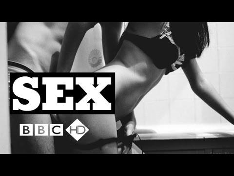 Научно документальный фильм про секс