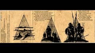 Kopfschmerztablette - Das Zeittor - Side B Untitled