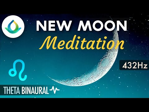 Free Meditation Music & Sound Healing - Stream & Download
