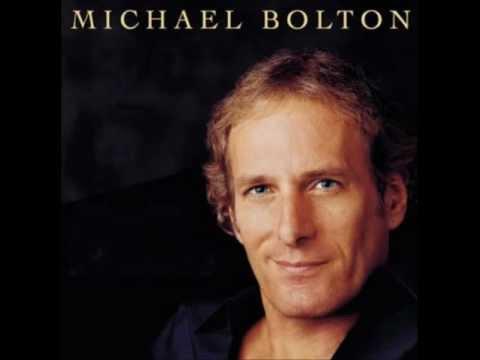 michael_bolton-hallelujah lyrics.flv
