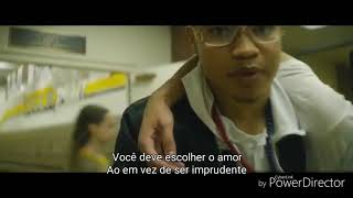 The Black Eyed Peas - BIG LOVE Legendado pt-br