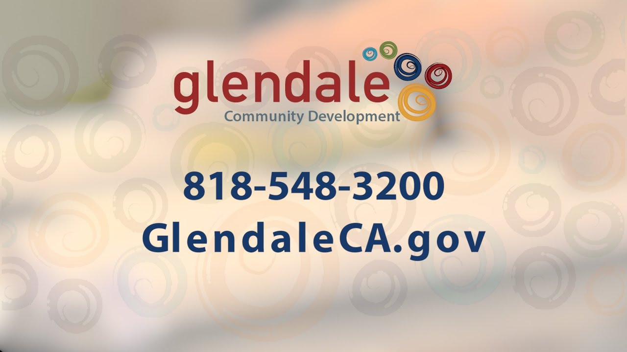 Access Online: City Services Provided by the Permit Services Center: