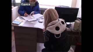 У Одесі затримано одеситку, яка у секс рабство продавала українок.