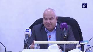 هيئة الاتصالات تكشف عن توجه لترخيص شركتين جديدتين بالأردن - (18-12-2018)