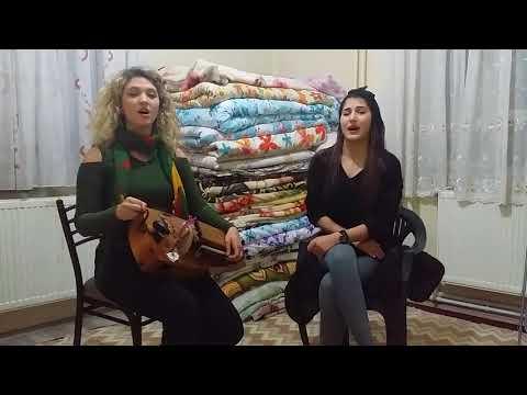 Eléonore Fourniau - Ümmü gülsüm Hasar, AY LE GULE