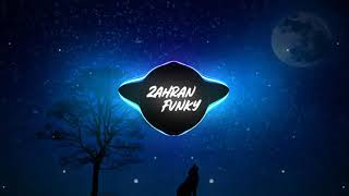 Download DJ 30 DETIK FULLBASS!! - Zahran Fvnky