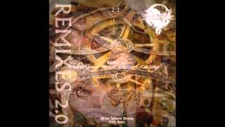 Kuniaki Takenaga & Toshihiro Komine - Theme of Alice in Steamland (RoughSketch Remix)