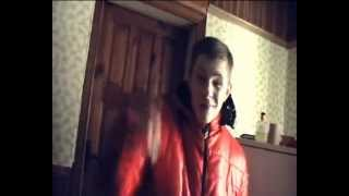 Shoxie-Fejk (cover Schokk).480.mp4
