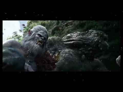 Best Action Movie - Asura movie best scene