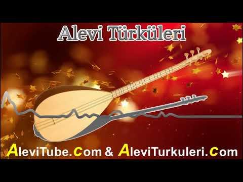 Ötme Bülbül – Alevi Türküleri dinle