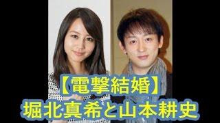 [PR] 1日30分の作業でYouTuberより稼いだ秘密! 登録者限定公開→ http:/...