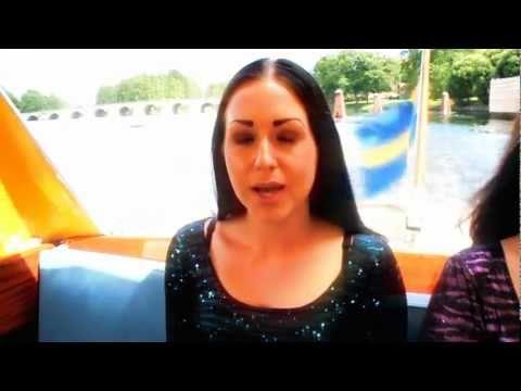 gratis datingsidor sverige svenska tjejer nakna