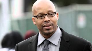 Download Warren G - Still In Love MP3 song and Music Video