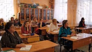 РМО учителей изобразительного искусства и музыки