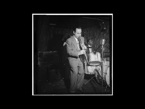 Chinatown My Chinatown - Ray McKinley, Peanuts Hucko, George Barnes Live 1967