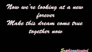 Let the Love Begin (Lyrics) by Gino Padilla