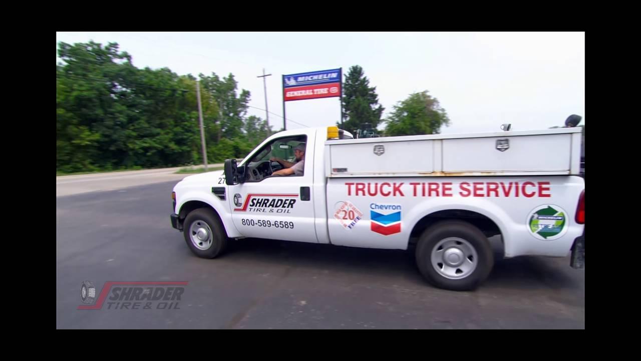 tire technician job description shrader tire oil tire technician job description shrader tire oil