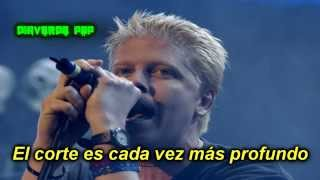 The Offspring- (Can