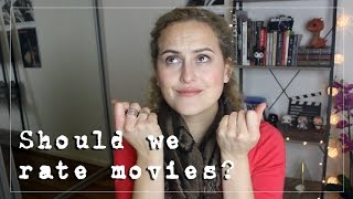 How Important is a Movie Rating System?