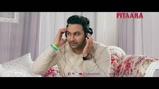 Lakhwinder Wadali with #shonkan | shonkan filma di | Pitaara tv