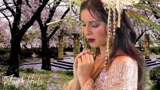 NYUSHA / НЮША - ТЕБЯ ЛЮБИТЬ (ТИЗЕР) -- НЕ АФИШАЛ)))