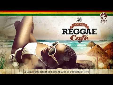 Vintage Reggae Café Vol 1 - Cool Music