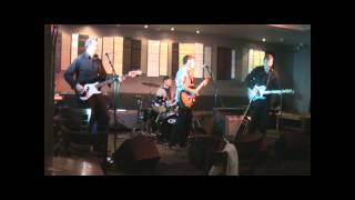 wellmaker - Bye Bye Pride - Cat & Fiddle Hotel 4 Sept 2010