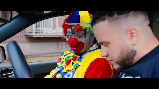 Lakbza X O Eye X K-Slim - Moca Moca (Video Oficial)