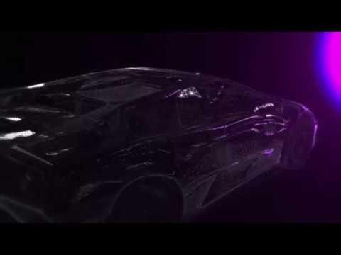 CAPO - LAMBO DIABLO GT ft. NIMO & JUJU (Remix)