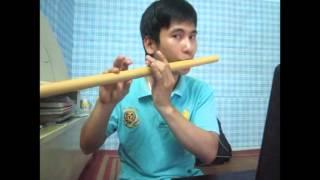 Hướng dẫn tập điệp khúc Xuân về bản Mèo (Cao Trí Minh)