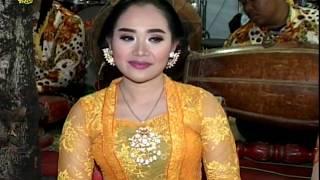 Download lagu Langgam NUSUL Nyamleng Rini Cursari Sekar Mayank MP3