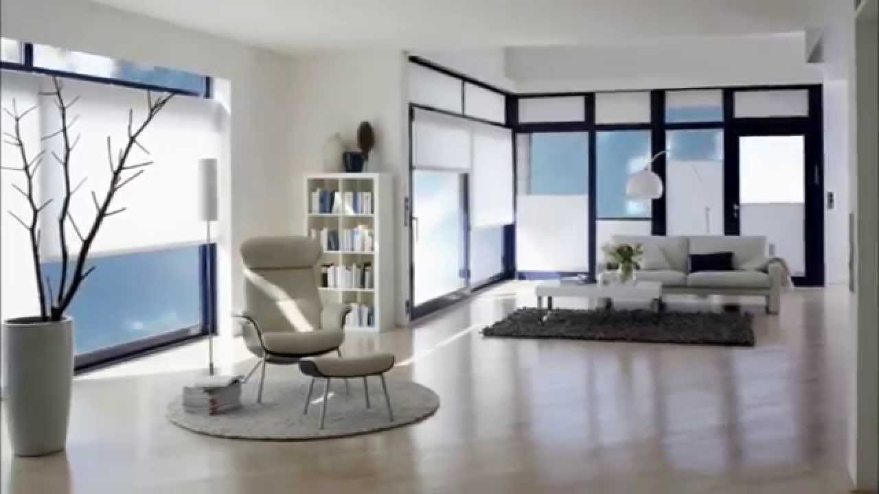 Duette Blinds by Acacia Blinds