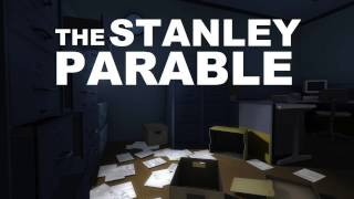 The Stanley Parable OST - Track 1 (Introducing Stanley)