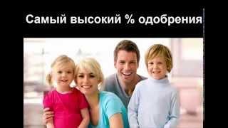 Займы онлайн без отказа мгновенно(, 2015-11-27T19:32:01.000Z)