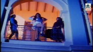 Annamalai Deepam Song Coimbatore Mappillai Vijay Silksmitha