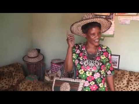 Livelihood projects that transform slum dwellers' lives in Kampala
