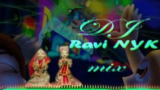 New 2018 Gangor mata special aarti Dj mix By Dj Ravi NYK