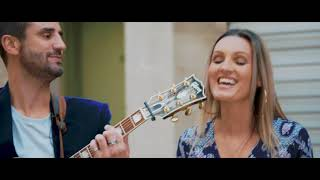 Adelaide band - All About Her - Chilled Acoustic Session
