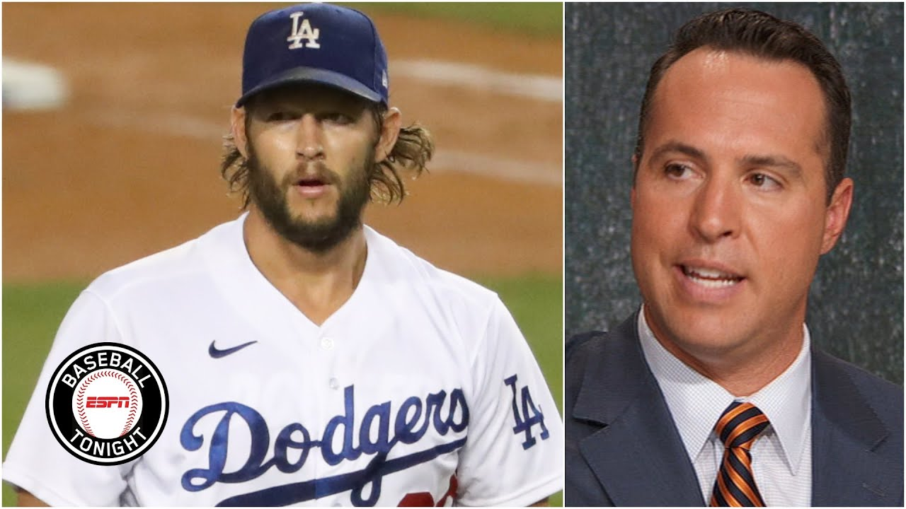 World Series 2020: Rays vs. Dodgers Early Odds, Schedule and ...