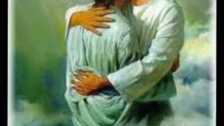 Ne boj se , jer ja sam s tobom - Luka Balvan