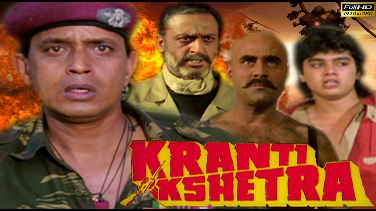 Kranti (2002) | full video songs jukebox | vinod khanna, bobby.