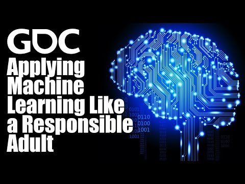 Applying Machine Learning Like a Responsible Adult