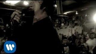 Deftones - Hexagram (Video)