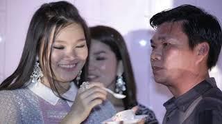 Birthday Ting Hong
