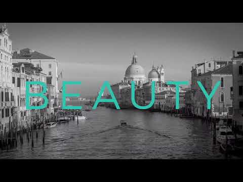 WOW Air Travel Guide Application - PADUA & VENICE