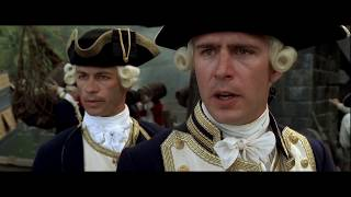 """Угадай продолжение отрезков фильма """"Пираты Карибского моря"""" #1"""