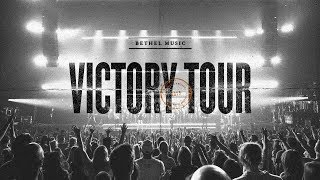BETHEL MUSIC - THE VICTORY TOUR 2019