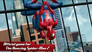 HOW TO DOWNLOAD THE AMAZING SPIDERMAN 1 ON MARSHMALLOW DEVICE(1000% WORKS)