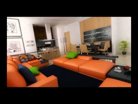 Living Room Interior Designs Philippines Interior Design 2015 Youtube