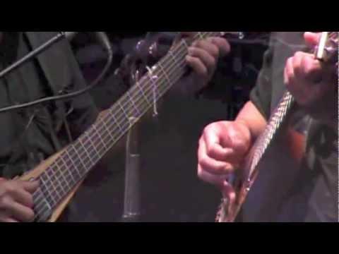 Solorazaf -International Guitar Night